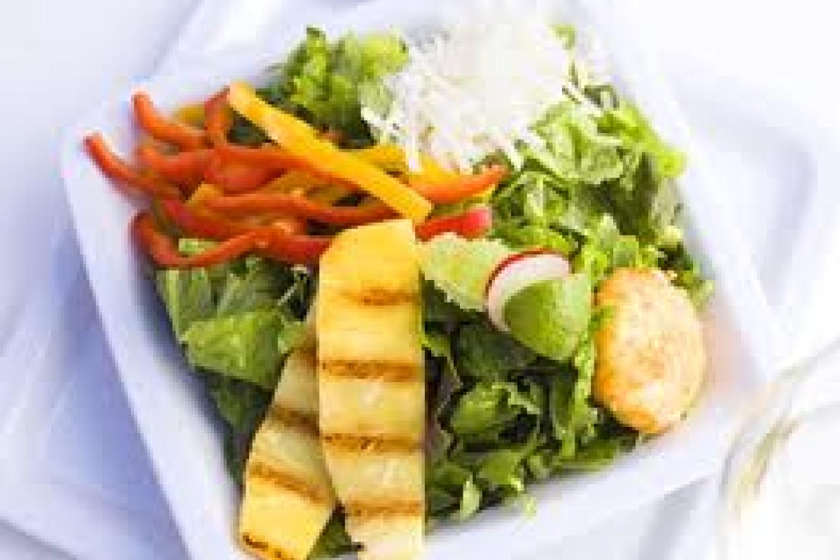 http://www.bewellberkshires.org/initiatives/healthy-dining-locator/